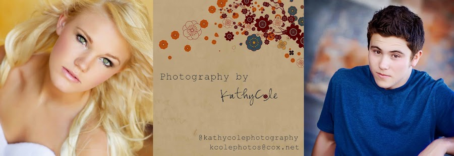 Kathy Cole Photography