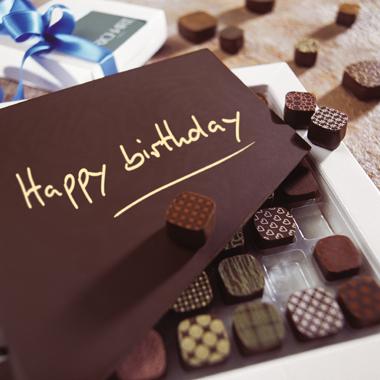 happy birthday 01 - Arslan