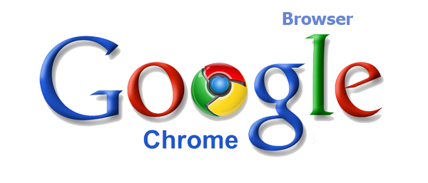 Google Chrome 36.0.1985.125 Final Terbaru Offline Installer
