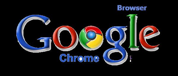 Google Chrome 36.0.1985.125 Final Terbaru Offline Installer