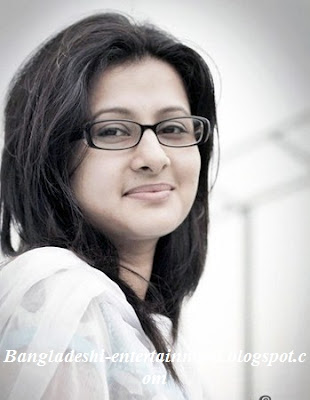 bangladeshi cinema actress Purnima