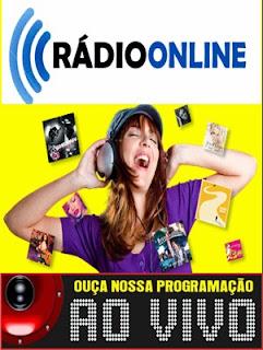 Radio Online Net