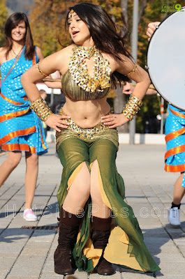 hansika hot picture
