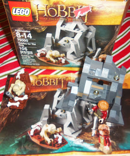 legos, Kre-0, Castle Legos, Monster Fighter Legos, Star War Legos, Building Blocks, Hobbit Legos
