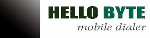 HelloByte: OP 73005