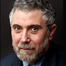 Economist Paul Krugman on the GOP tax plan in his 11/20/17 NYT op-ed