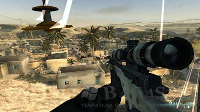 Sniper Manhunter 2012 Full Repack 4