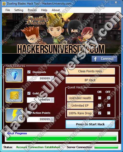 Shadow Fight Hack crack