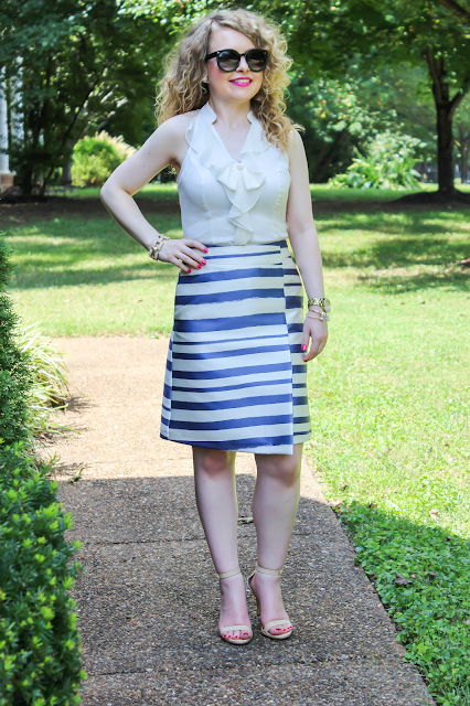 Topshop, lawyer blog, lawyer fashion, Nashville fashion, professional style