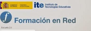 http://www.ite.educacion.es/