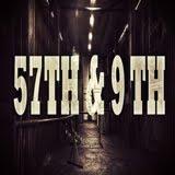 57th & 9th