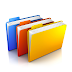 Node.JS : Dosya İşlemleri