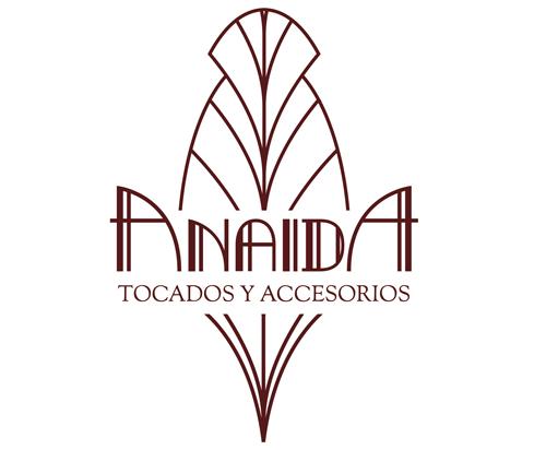 LOS TOCADOS DE ANAIDA