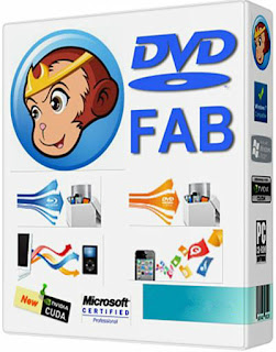 DVDFab 9.0.6.0 Final