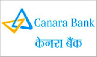 Canara Bank