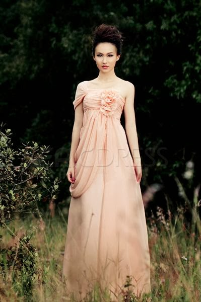 http://www.ericdress.com/product/Pretty-One-Shoulder-Ruched-Bodice-Floor-Length-Evening-Dress-8890375.html
