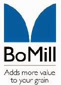 http://www.bomill.com/