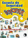 MANUAL DE SEGURIDAD INFANTIL