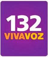 Viva Voz: Serviço Nacional de orientações e informações sobre a prevenção do uso indevido de drogas