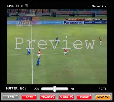 kb jpeg jpeg rcti streaming live online indonesia live tv radio online