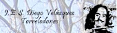 IES DIEGO VELÁZQUEZ (Torrelodones)