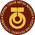 13 Jawatan Kosong (UTM) Universiti Teknologi Malaysia Bulan September 2014