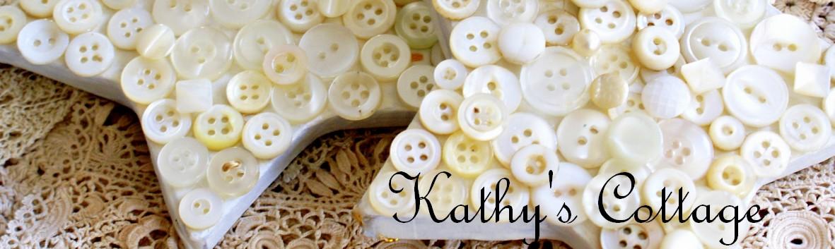 Kathys Cottage