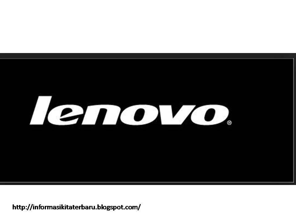 Sesifikasi laptop Lenovo B490-5042