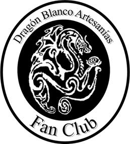Fan Club Comunity