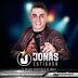 BAIXAR - JONAS ESTICADO E FORRÓ ESTICADO - PROMOCIONAL MAIO - 2015 - REP.NOVO