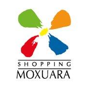 Vagas de Emprego Shopping Moxuara