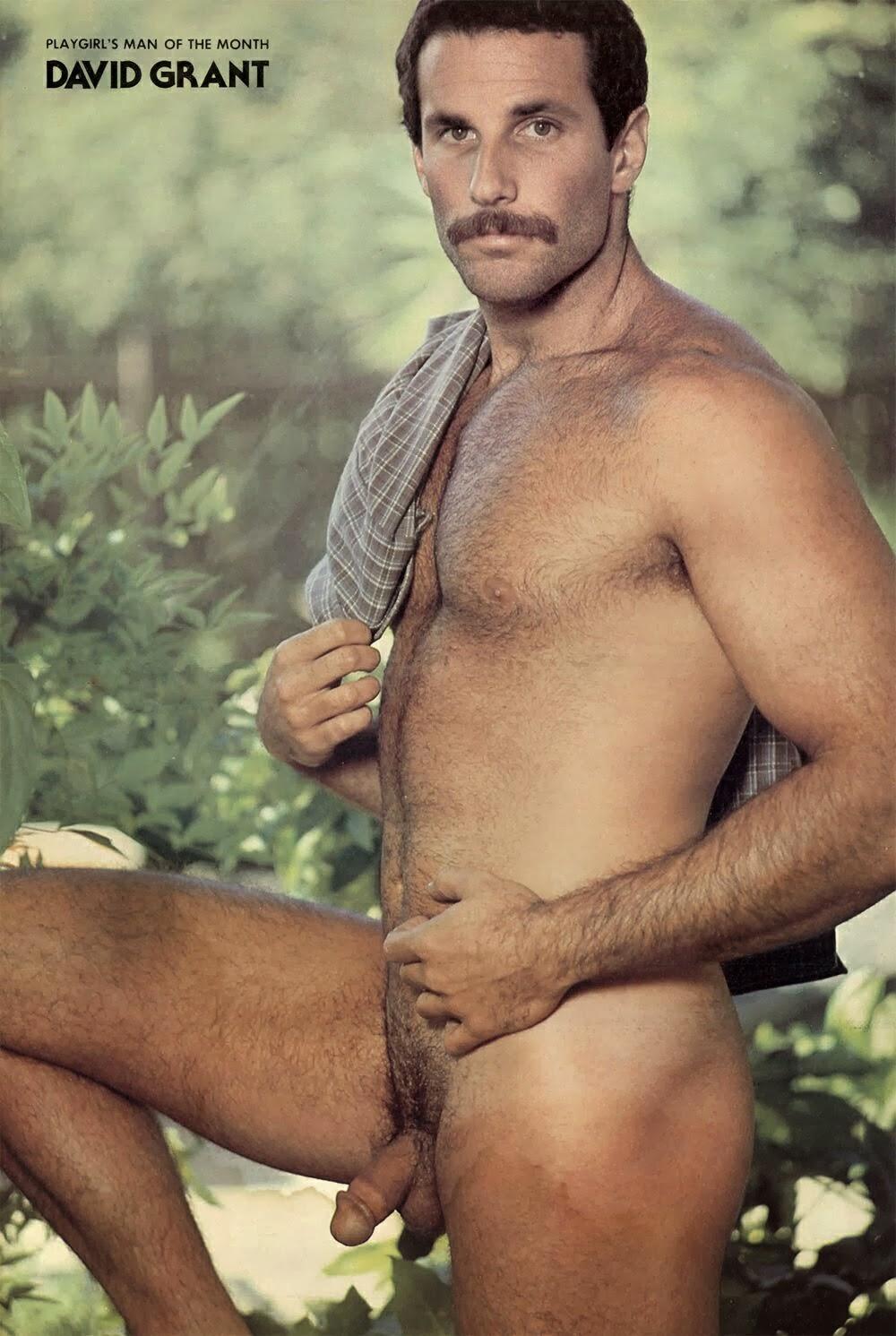 from Bruce gay mark spitz