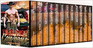 http://www.amazon.com/12-ALARM-COWBOYS-Cora-Seton-ebook/dp/B00XEZ19OE/ref=la_B007B3KS4M_1_43?s=books&ie=UTF8&qid=1449523412&sr=1-43&refinements=p_82%3AB007B3KS4M