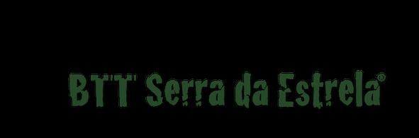 BTT Serra da Estrela