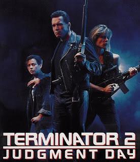 Terminator 2 – DVDRIP LATINO