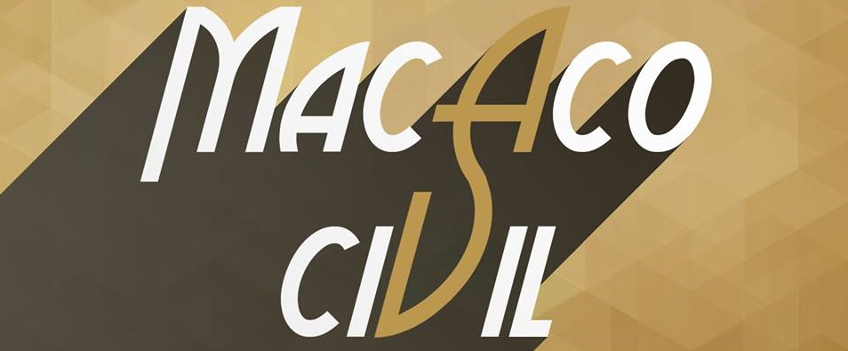 Macaco Civil