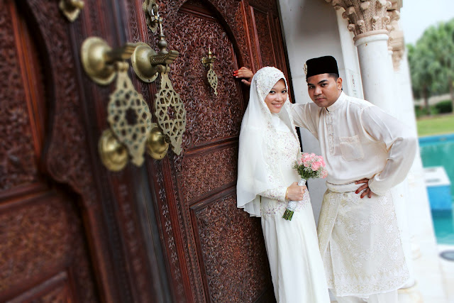 solemnization ory & amy 15