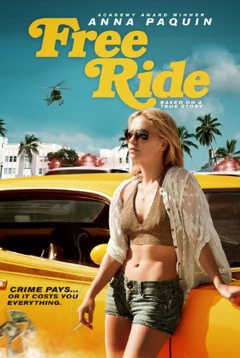 Free Ride Legendado
