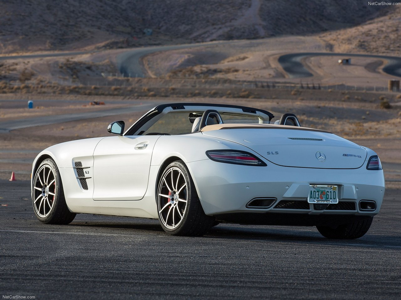 Email This BlogThis  Share to Twitter Share to Facebook Share to    Mercedes Sls Amg Convertible