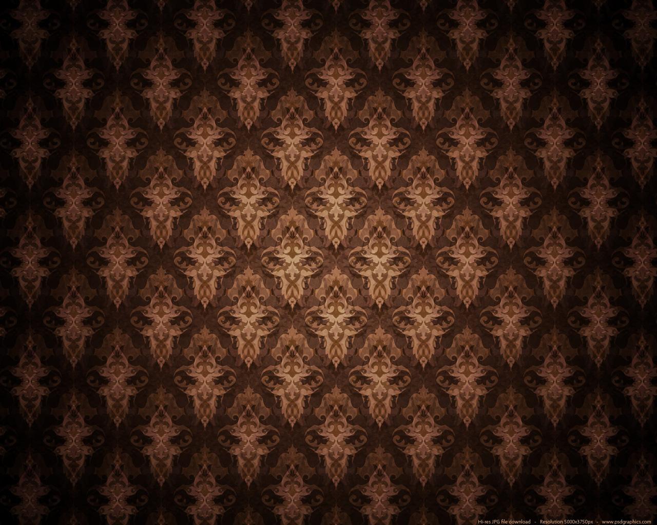 vintage wallpaper backgroundVintage Wallpaper Background