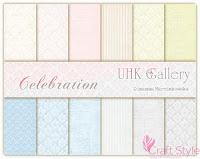 http://craftstyle.pl/pl/p/Papier-CELEBRATION-bloczek-30%2C5x30%2C5-cm/13396