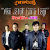 Nineball - Aku Jatuh Cinta Lagi