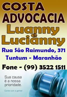 Costa Advocacia