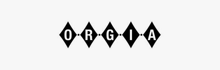 O.R.G.I.A