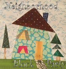 http://muchashilachas.blogspot.com/2016/01/neighborhood-party-2016.html