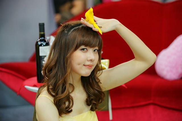 1 Jung Se On - P&I 2012-very cute asian girl-girlcute4u.blogspot.com