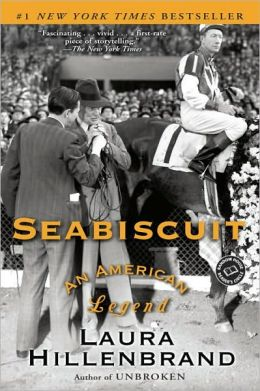 http://otherwomensstories.blogspot.com/2014/03/seabiscuit-laura-hillenbrand.html