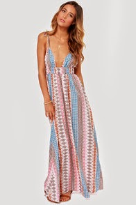 http://www.lulus.com/products/maxin-relaxin-multi-print-maxi-dress/150242.html