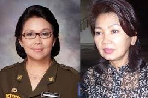 Sarwo Handayani Jadi Wakil Gubernur Jakarta