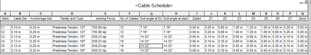 Cox Cable Schedule - Best Cable 2017